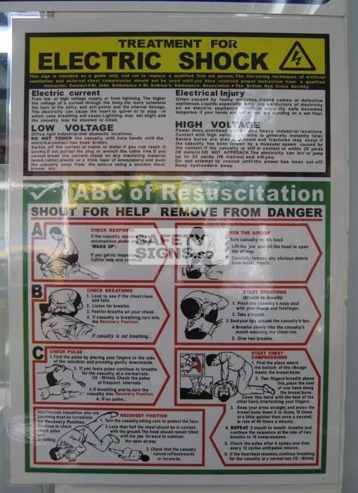 CPR (CPR003B_PL)