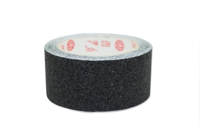 Anti Slip Tape Black (ASTB_2IN)