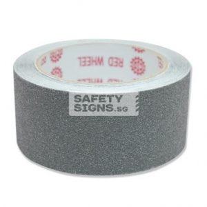 Anti Slip Tape Grey (ASTG_2IN)