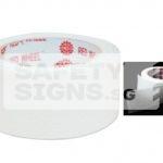 Anti Slip Tape Transparent (ASTT_2IN)