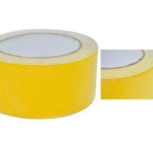 Anti Slip Tape Yellow (ASTY_2IN)