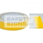 Anti Slip Tape Yellow (ASTY_1IN)